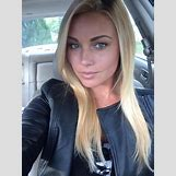 Ciara Price Tyler Seguin | 720 x 960 jpeg 84kB