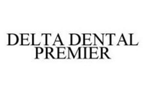 Read our geha insurance review to learn more. DELTA DENTAL PREMIER Trademark of DELTA DENTAL PLANS ASSOCIATION. Serial Number: 78579261 ...