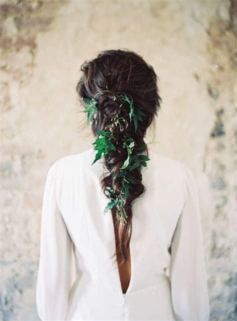 332 best Wedding Hairstyles / Fryzury ślubne images on
