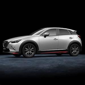 Mazda Cx 3 Zubehör Pdf : mazda cx 3 hecksch rze ~ Jslefanu.com Haus und Dekorationen