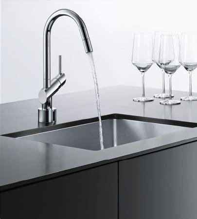 changer robinet de cuisine changer joint robinet mitigeur cuisine evtod