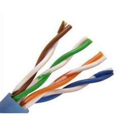 cat 5 cat 5e cable per metre