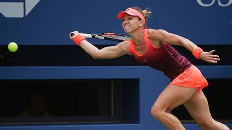 Simona Halep- Naomi Osaka, ora meciului la Australian Open | DCNews
