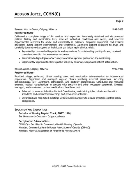 rn resume cover letter examples nursing resume cover letter free excel templates