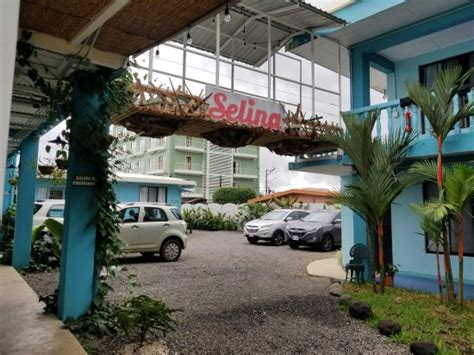 Selina La Fortuna Costa Rica Selina La Fortuna Updated 2018 Hostel Reviews Price