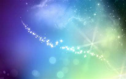 Soft Fullscreen Background Wallpapers Desktop Abstract Colorful