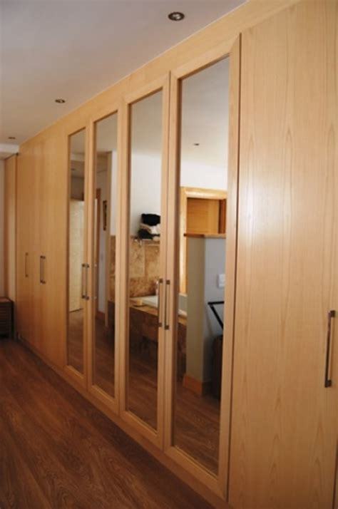 new line kitchens built in wardrobes cupboards kitchens home improvement home house in