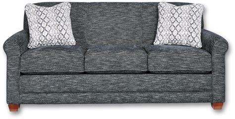 Permalink to Living Room Furniture Sets Art Van