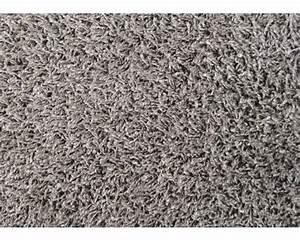 Teppichboden Meterware Günstig Online Kaufen : teppichboden shag bora grau braun 400 cm breit meterware bei hornbach kaufen ~ One.caynefoto.club Haus und Dekorationen