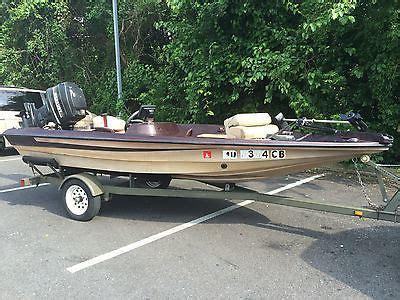 Fiberglass Bass Boats For Sale by 14 Foot Fiberglass Boat Boats For Sale