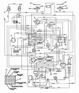 kubota rtv 900 ignition switch wiring diagram kubota get With kubota 900 wiring diagram get free image about wiring diagram