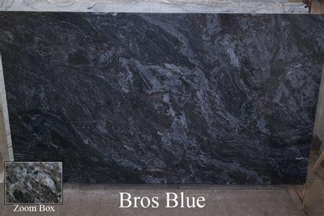 black granite elemar new