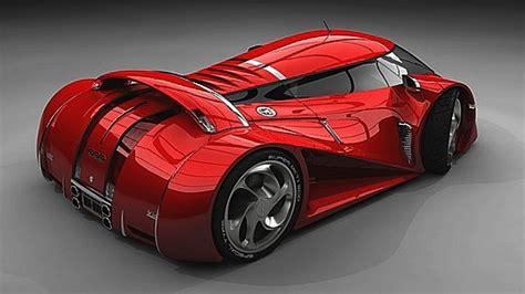 Concept Cars Vehicle Design Houses Royal College Art