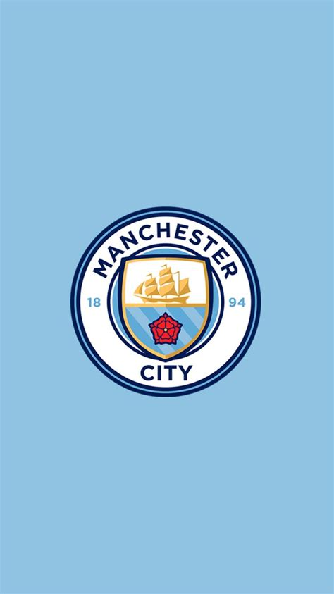 Permalink to Man City Badge Wallpapers