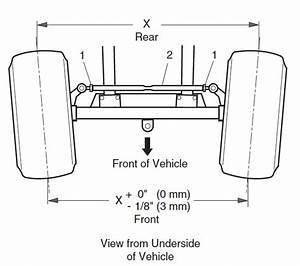 Ezgo Rack And Pinion Diagram