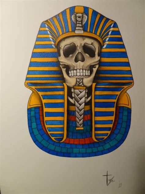 egyptian tattoos askideascom