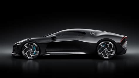 We have curated the ultimate collection of the bugatti la voiture noire wallpapers and hd backgrounds for you to enjoy. Bugatti La Voiture Noire 2019 4K 2 Wallpaper   HD Car ...