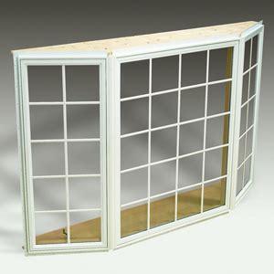 andersen windows doors  series casement bay window