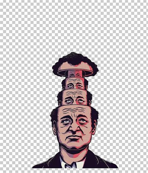 bill murray clip art 20 free Cliparts   Download images on ...