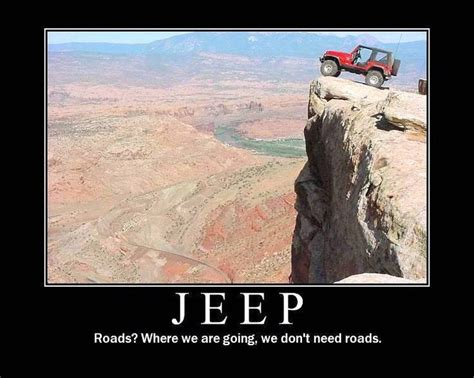 jeep couple meme the happiest people jeep meme google search tobin 39 s