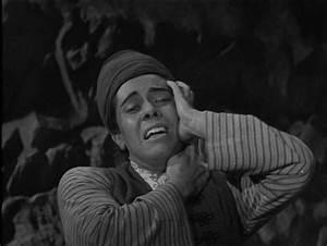 Pharaoh's Curse (1957) Movie