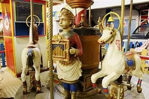 Flohmarkt In Bremerhaven : flohmarkt rotersand ~ Markanthonyermac.com Haus und Dekorationen
