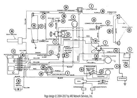 Kohler 10 Hp Wiring Diagram by Kohler K241 10 Hp Engine Diagram Downloaddescargar