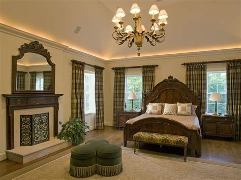 images master bedrooms with fireplaces master bedroom with fireplace pricey pads