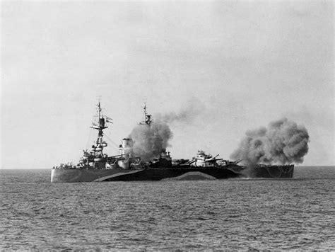 Sink The Bismarck Wiki by Image Gallery The Bismarck