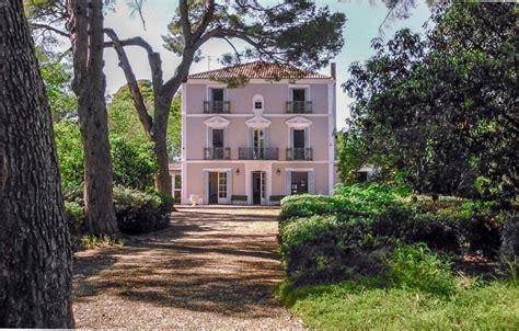 maison 224 vendre en languedoc roussillon herault bessan superbe propri 233 t 233 en situ 233 e au