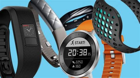 cheap fitness trackers  india top affordable