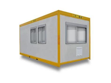 container bureau location location container conteneur sanitaire askw 6m 3m