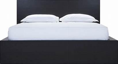 Bed Transparent Clipart Bedding Furniture Purepng App