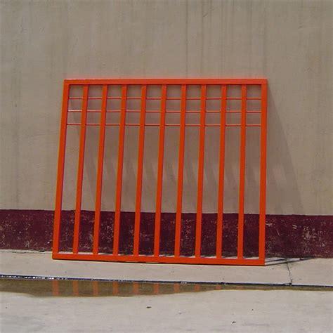 composite frp grp fiberglass fence panels buy composite fence yard guard fence fence post