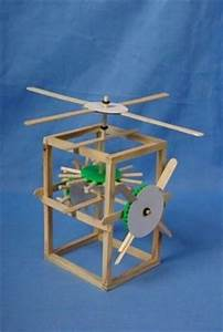 1000+ images about Science and windmill on Pinterest ...