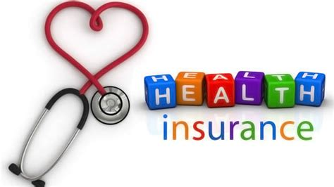 Insurance Price Check - top 10 health insurance companies in india