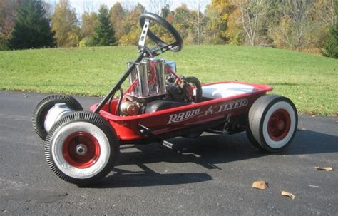 homemade truck go kart homemade go carts wagon transformation schulz go kart