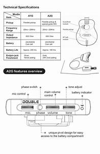 Acoustic Guitar Jack Wiring Diagram Battery