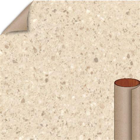 nevamar countertops nevamar classic rock textured finish 4 ft x 8 ft