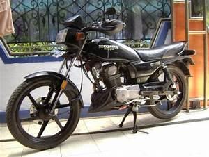 Inilah Kelebihan Dan Kekurangan Motor Honda Gl Pro