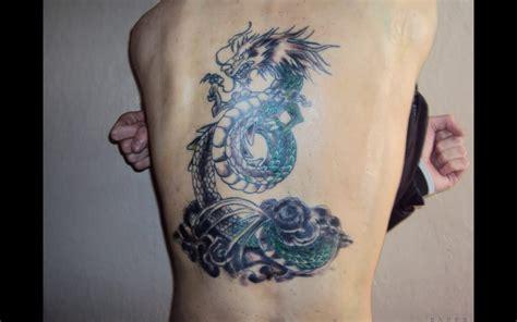 die besten tattoo designs fuer maenner und frau