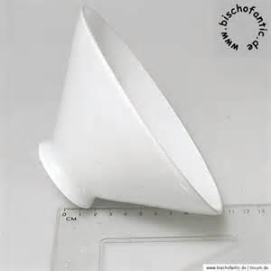 küche ebay 2 x älterer ersatz lenschirm glas weiß für antike und repro len ebay