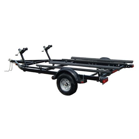 Boat Trailers For Sale by Custom Canoe Trailer Boat Trailers Rollers For Sale Buy