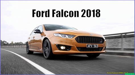 ford falcon review emilybluntdesnudablogspotcom