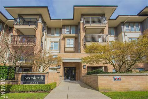 Westcott Commons Furnished Apartment Rental 301-2388