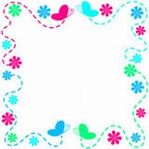 Kleine Fliegen In Blumen : schmetterlinge die auf eine blumenwiese fliegen stockfoto ~ Lizthompson.info Haus und Dekorationen