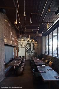 American Diner Einrichtung : 17 best ideas about indian chief tattoo on pinterest ~ Sanjose-hotels-ca.com Haus und Dekorationen