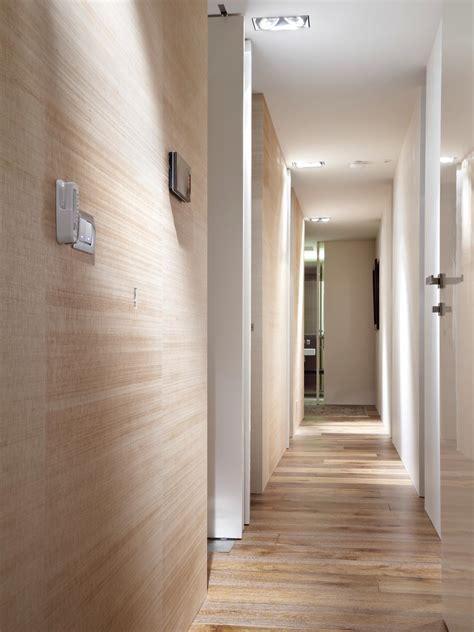 Outstanding Mat or Glossy Hardwood Flooring Ideas for
