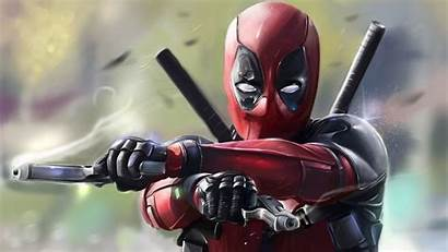 Deadpool Wallpapers Movies Marvel 4k Backgrounds 2473