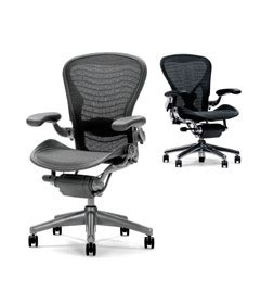quot o t office chair recommendations quot discussion on evo